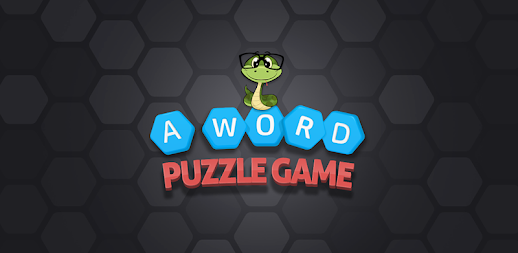A Word Game APK