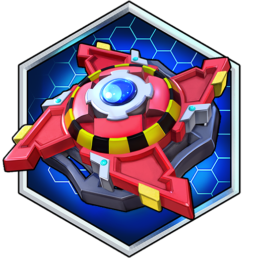Gyro Buster 1 036 APK for Android