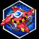Gyro Buster 1.046