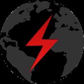 FVD Browser