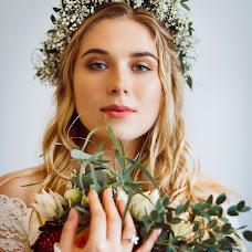 Wedding photographer Andrey Esich (perazzi). Photo of 22.08.2018