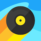 SongPop 2 - Trivial musical icon