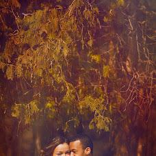 Wedding photographer Mariya Vedo (Vedo). Photo of 10.04.2014