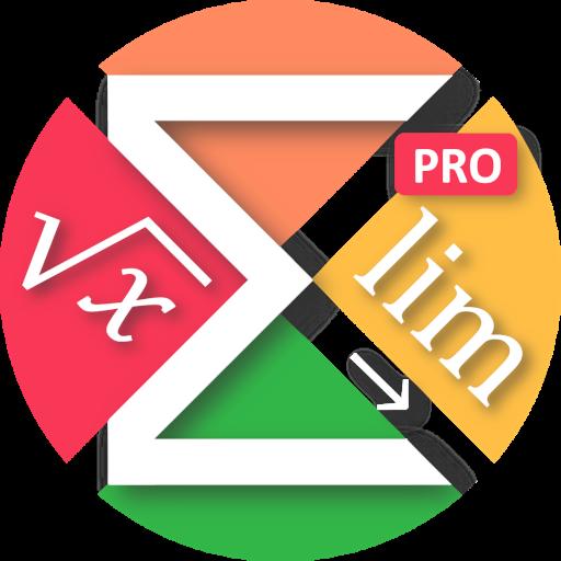 Scalar Pro — Advanced Calculator & Math Scripts APK Cracked Download