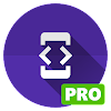 Learn C Programming Pro APK Icon