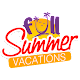 Download Full Summer Vacations For PC Windows and Mac
