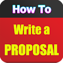How to Write a Proposal That's Accepted Every Time icon