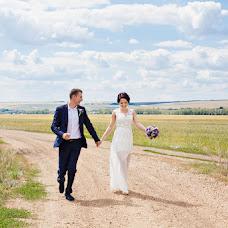 Wedding photographer Mariya Ganceva (gantseva). Photo of 10.08.2015