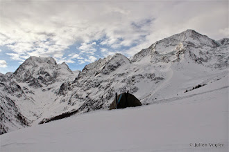 Photo: Arolla, VS, Suisse (2013) http://trek.uniterre.com/suisse/