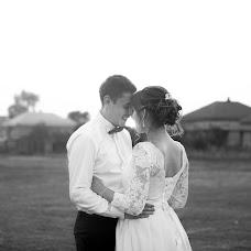 Wedding photographer Vitaliy Rychagov (Richagov). Photo of 05.11.2015