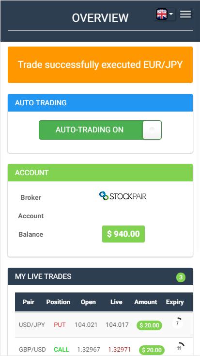 btc usd chart tradingview bitcoin gratis gratis