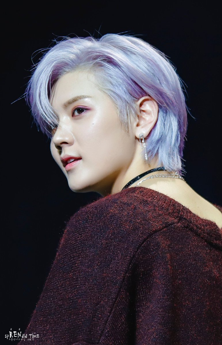 ren-nuest-showcase-1126-3