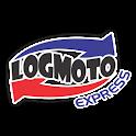 LogMoto - Cliente icon