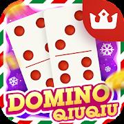 Domino QiuQiu · 99 : Online : NO.1-2019