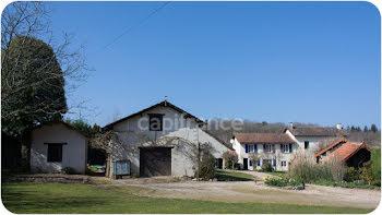 maison à Piégut-Pluviers (24)