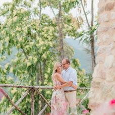 Wedding photographer Daniel Valentina (DanielValentina). Photo of 14.08.2018