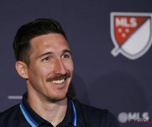 🎥 L'ancien Anderlechtois Sacha Kljestan décisif en MLS