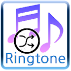 PNR Ringtone Randomizer icon