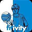 Basketball Training - Beginners icon