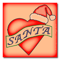 Holiday Tattoos icon