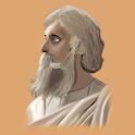 Gitabitan - গীতবিতান icon