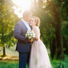 Wedding photographer Veronika Zelichenko (veronikaphoto). Photo of 05.09.2017