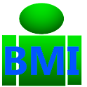 BMI Checker Free icon