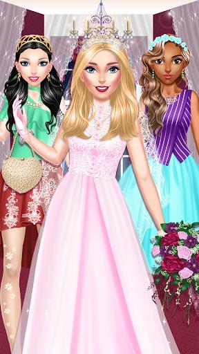 Classy Wedding Salon screenshots 4