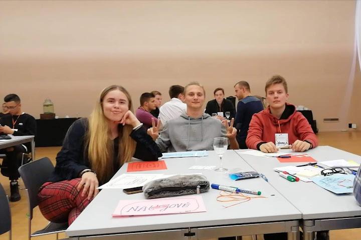 epmc-mokiniai-inovaciju-ir-verslumo-stovyklos-dalyviai-1