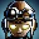 Parashoot Stan Retro v1.1.2