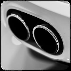 BEST CAR SOUNDS