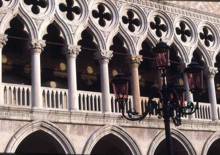 Venezia di vanessa