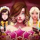 OhMyDollz - Fashion Show Download on Windows
