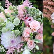 Свадебные букеты в домодедово, букет роз под дождем