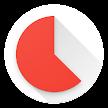 Visual Timer - Countdown APK