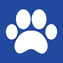 Cinco Ranch VeterinaryHospital icon