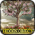 Hidden Object - Serenity file APK for Gaming PC/PS3/PS4 Smart TV