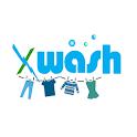 Xwash Laundry Service