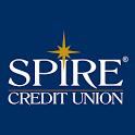 SPIRE Credit Union Mobile icon