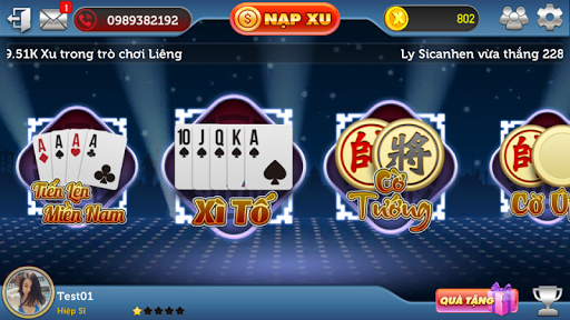 WIN7 Game Online  3