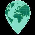 Geo Post icon