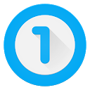 One Today by Google APK