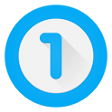 One Today by Google icon