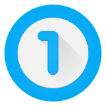 One Today by Google 1.9.0.110162364 Apk