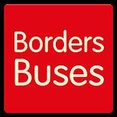 Tải Borders Buses miễn phí
