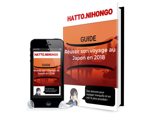 ebook japon guide