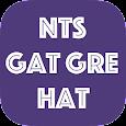 NTS/HAT Book