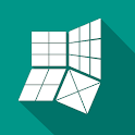 Image Warp - Grid Modifier icon