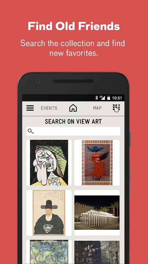 LACMA- screenshot