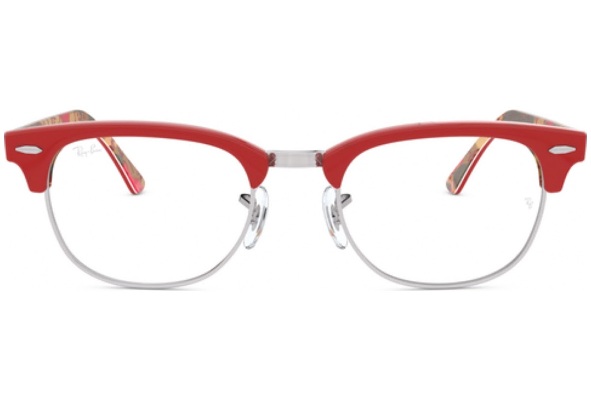 d566a47a9be Buy Ray-Ban Vista Clubmaster RX5154 C51 5651 Frames